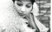 Eva Harley, Nowy Jork lata 70. XX wieku. Fot. George Fajnberg