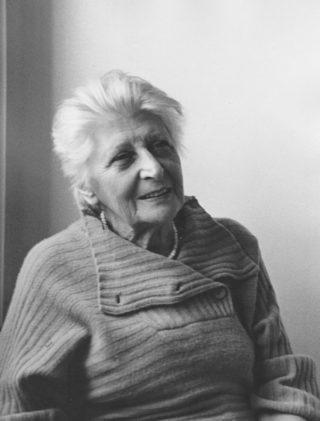 Ewelina Lipko-Lipczyńska, 1993